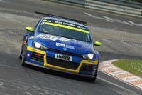 LMS Engineering hat VLN-Titel im Visier