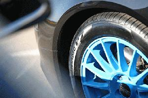 HighTec-Reifen Pirelli Cinturato P7 Blue (
