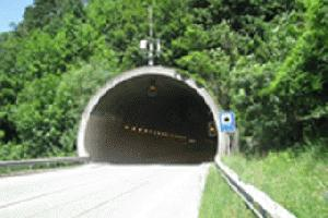 ADAC Tunneltest 2012
