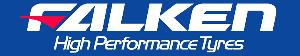 Falken Tyre Europe launcht mobile Website