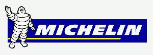 Tecnología Michelin Ultraflex