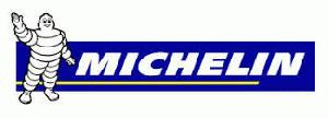 Nuove App MICHELIN per iOS e Android