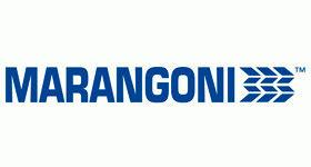 Marangoni Retreading Systems y Tire Solution Factory juntos en Saudi Transtec