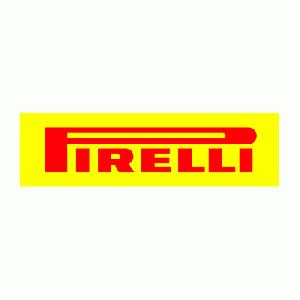 "WYSTAWA FOTOGRAFII ""FORM AND DESIRE THE CAL – PIRELLI COLLECTION"""