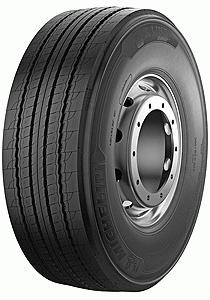 MICHELIN 385/65 R 22.5 X® LINE™ Energy™ F