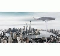 El futuro museo digital de SEAT tendrá forma de nube y vocación internacional