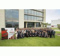 """IESE y SEAT impulsan proyectos de investigación de coches inteligentes para """"Smart Cities"""""""