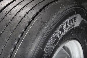 Mit Michelin Technologie stressfrei durch den Winter