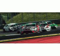 La SEAT León Eurocup vuelve a la acción