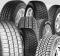 Continental prueba los primeros neumáticos de coche con Taraxagum