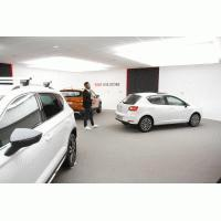Arranca SEAT Live Store, el primer showroom virtual