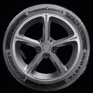 El nuevo PremiumContact 6 llegará a principios de 2017