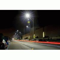"""SEAT y Philips Lighting """"ecoiluminan"""" la fábrica de Martorell"""