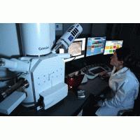 CSI Martorell: el ADN de un coche