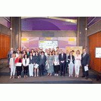 SEAT firma un convenio con el Ministerio de Igualdad para aumentar la presencia de mujeres directivas