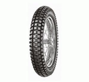 Other Trials Tyres Trials UK
