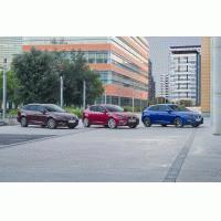 El SEAT León más vendido de la historia
