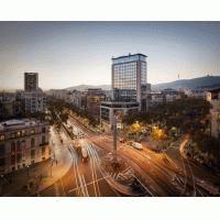 Casa SEAT: el tributo de la marca a Barcelona