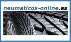 Antes de la temporada de neumáticos de invierno, Neumaticos-online.es presenta: los neumáticos de verano del 2017 favoritos en Europa