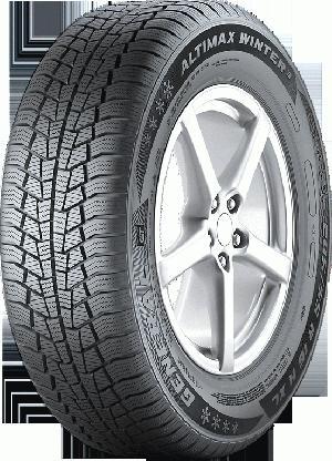 Business & Industrie UnabhäNgig Dunlop Outdoorstiefel Sanday Pu Grün Gr Schuhe & Stiefel 46