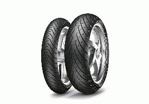 Product Review Pirelli Angel Gt Tyres Mytyres Co Uk
