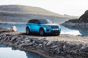 Adiós al Range Rover Evoque de tres puertas, ¿tenía sentido?