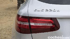 Mercedes tendrá que llamar a revisión a 774.000 coches diésel en Europa por sus emisiones