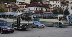 ¿Cómo es posible que Albania sea el país con más Mercedes por habitante del mundo?