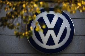 Volkswagen pagará una multa de 1.000 millones de euros en Alemania por el Dieselgate