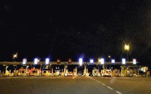 Las autopistas de peaje que pasarán a ser gratis al finalizar su concesión