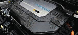 Alianza entre Hyundai y Audi para el desarrollo de tecnología de pila de combustible