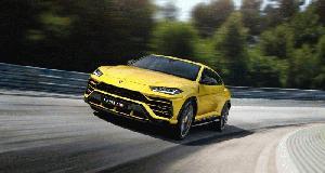 Lamborghini lanza el servicio Selezione para sus vehículos de segunda mano