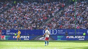 Falken garantie dans les principales ligues européennes