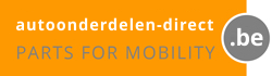autoonderdelen-direct