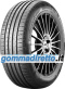 Pneumatici Continental PremiumContact 5 195/55 R15 85V