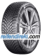 Tyres Continental WinterContact TS 860 195/65 R15 91T