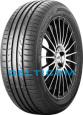 Dunlop Sport BluResponse 205/55 R16 91V