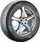 Dunlop SP Quattromaxx 235/50 R18 97V mit Felgenschutz (MFS) BSW BSW