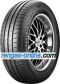 Renkaat Goodyear EfficientGrip Performance 205/55 R16 91V
