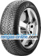 Renkaat Goodyear UltraGrip 9 195/65 R15 91T