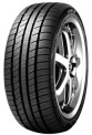 HI FLY All-Turi 221 155/65 R13 73T