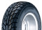 Street Racer IA-8022 Front 21x7.00-10 TL 42N Doppelkennung 175/70 - 10