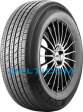 Kumho SOLUS KH18 205/60R16 92V BSW BSW