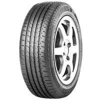 Lassa Driveways Test I Opinie At Testoponcom