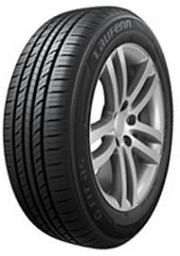 test et valuation du test de laufenn g fit as lh41 sur pneu. Black Bedroom Furniture Sets. Home Design Ideas