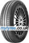 Tyres Maxxis Mecotra 3 205/60 R13 86H