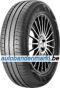 Banden Maxxis Mecotra 3 175/65 R14 86T XL