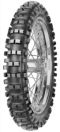 C-10 ruota posteriore, Mescola di gomma Speedy Croc, NHS