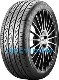 Pirelli P Zero Nero Gt Test I Opinie At Testoponcom