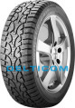 Sunny SN3860 195/60R15 88T BSW BSW